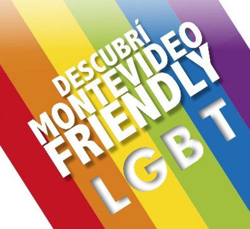 Uruguay marca presencia en evento argentino de turismo gay friendly