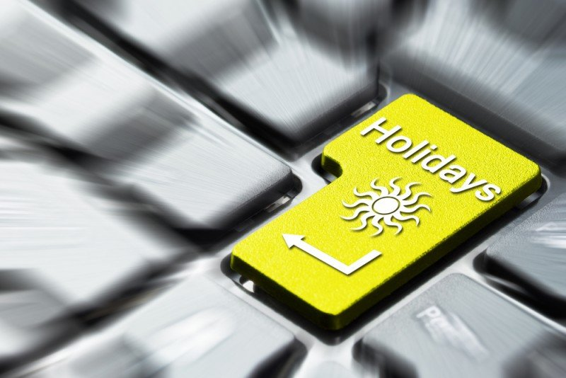 Agencias de Argentina se suman a la venta online con el Travel Sale. #shu#
