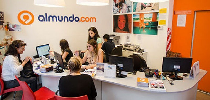 Almundo.com espera contar con 70 sucursales al finalizar 2015