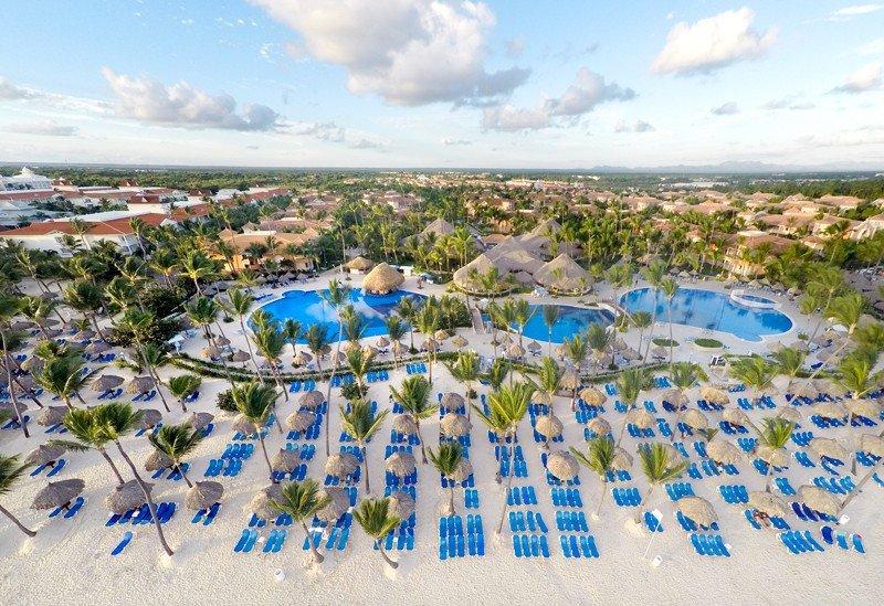 Webinar: Conoce las novedades de los Hoteles Bahia Principe