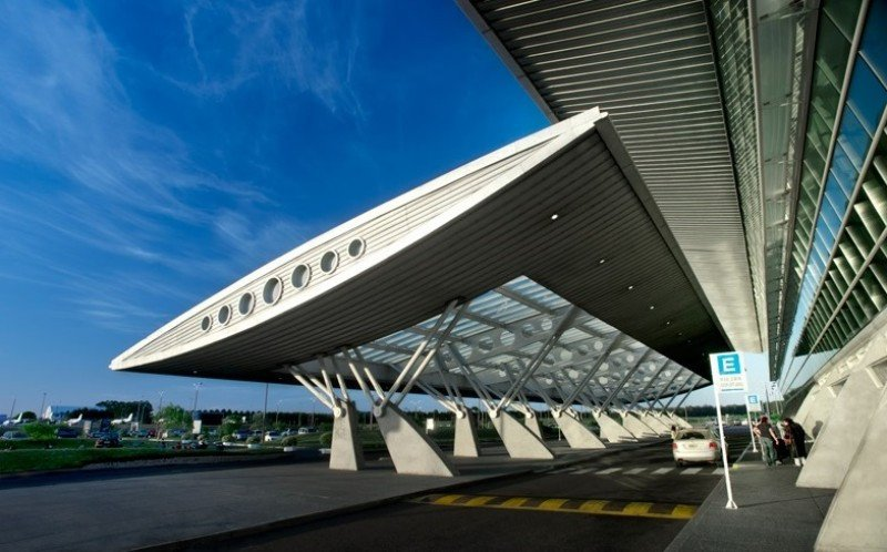 Punta del Este espera tener más vuelos el próximo verano