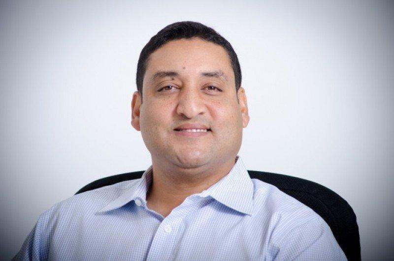 Demetrius Canton, director de Servicios de Alojamiento para el Caribe de Expedia.