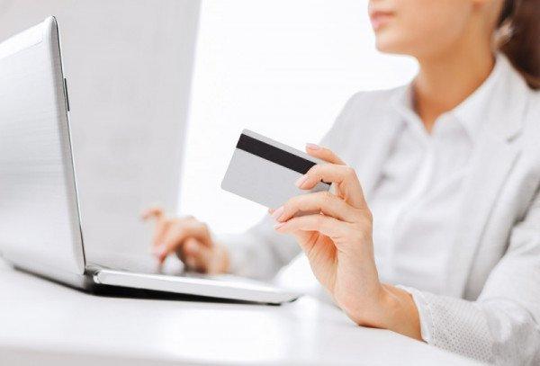Cómo elige hotel el cliente en su proceso de reserva online | Hoteles y Alojamientos