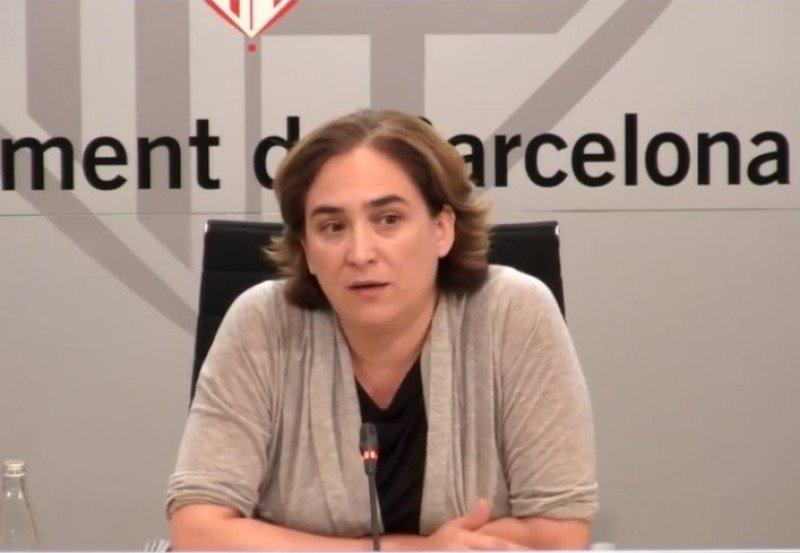 La suspensión de licencias en Barcelona afecta a unos 30 proyectos hoteleros en trámite