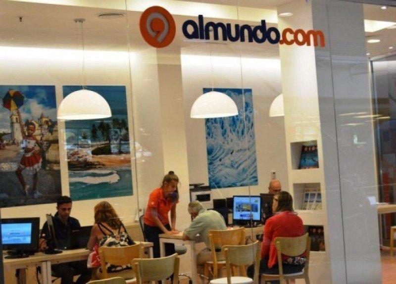 Iberostar se convierte en accionista mayoritario de la red de agencias argentina Almundo.com