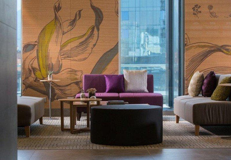 Marriott abriá en julio el Courtyard Santiago Las Condes