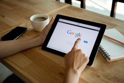 Las comunidades autónomas de costa son las más buscadas en Google para las vacaciones de verano. #shu#
