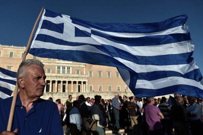 Grecia no registra cancelaciones de viajes