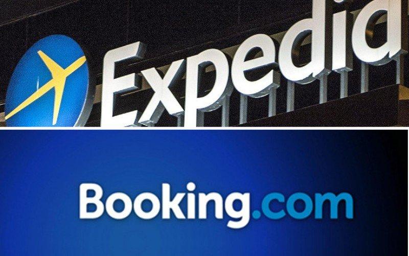 Expedia sigue los pasos de Booking para evitar multas de las autoridades europeas de Competencia.