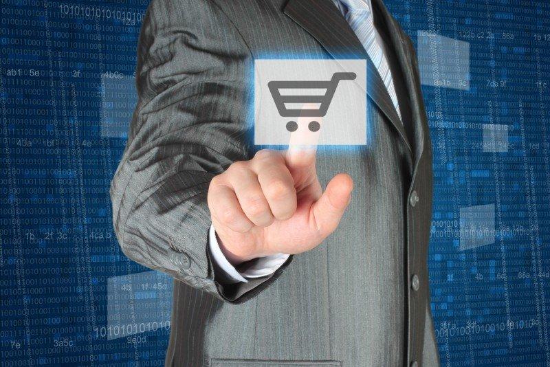 La venta directa permite además conocer mejor al cliente y fidelizarlo. #shu#