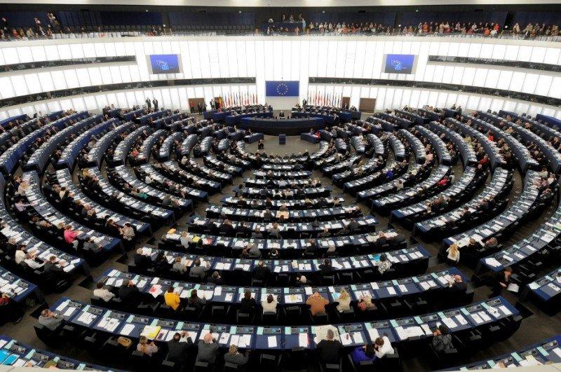 Europa tendrá registro de pasajeros aéreos