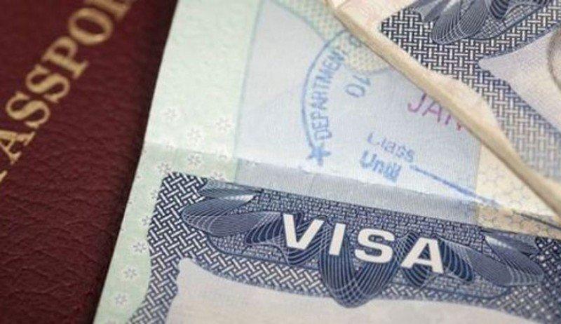 EEUU facilitará el visado para ciertos pasajeros en todo el mundo