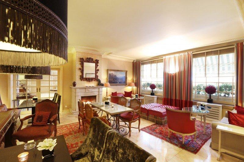 Sercotel incorpora su segundo hotel en Lisboa