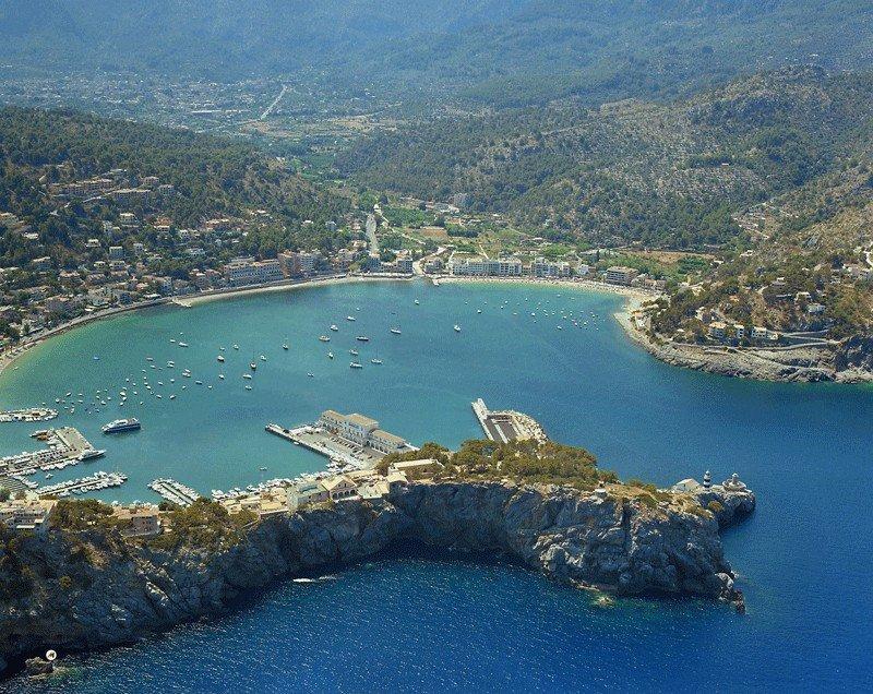 Iberostar abrirá un nuevo hotel en Mallorca el año próximo