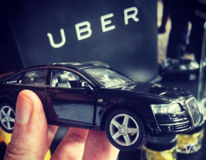 No aplicar restricciones al alquiler colaborativo de coches por equipararlo al taxi, recomienda Competencia