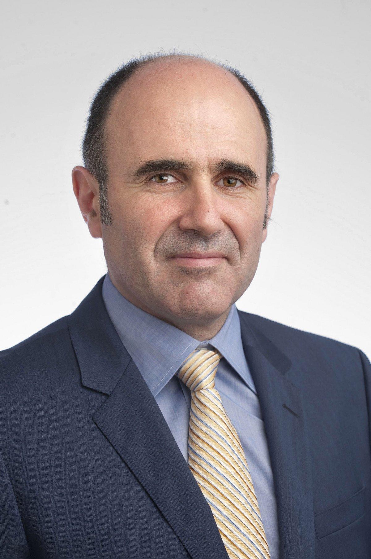 Manu Ayerdi.