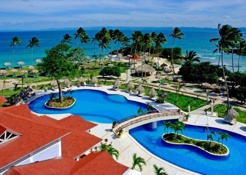 Bahía Príncipe reabre en noviembre un hotel de lujo en Samaná