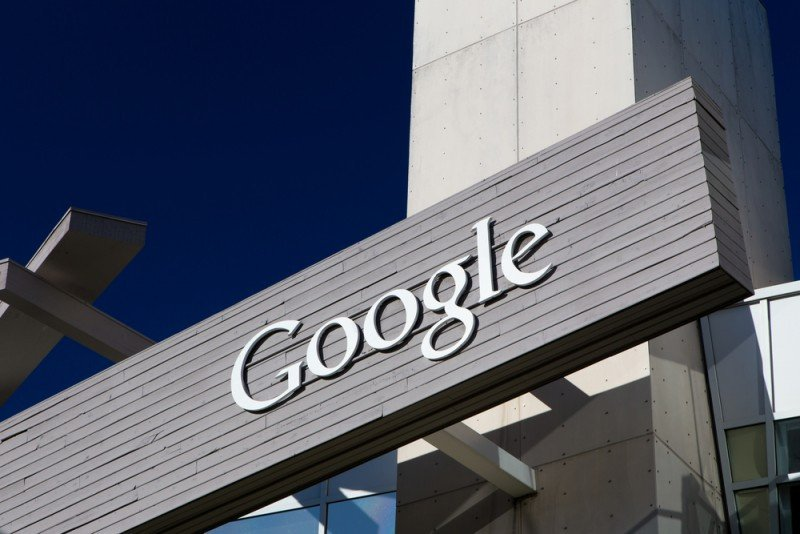 Google mantiene su interés por la intermediación turística. #shu#