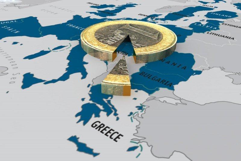 La incertidumbre respecto a Grecia tendrá un elevado coste para el turoperador. #shu#.