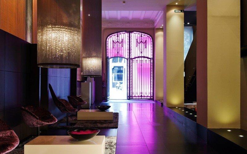 Room Mate Carla abrirá en Barcelona antes de final de año