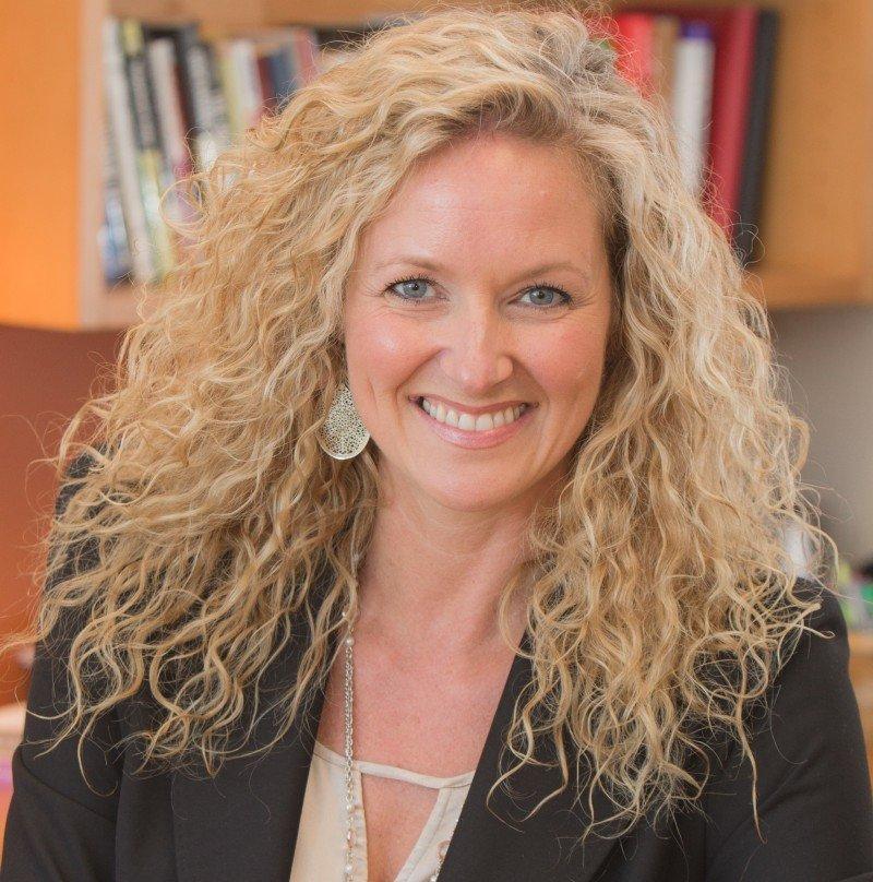 American Express GBT nombra nueva directora de Marketing