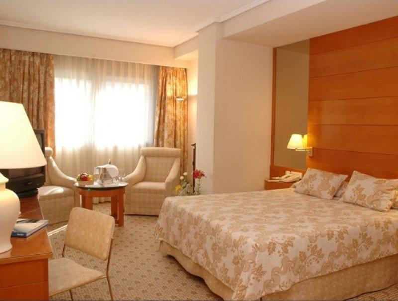 Hotusa debuta con su marca Exe Hotels en Valencia