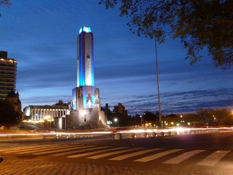 Rosario apuesta a descuentos para captar turistas en invierno