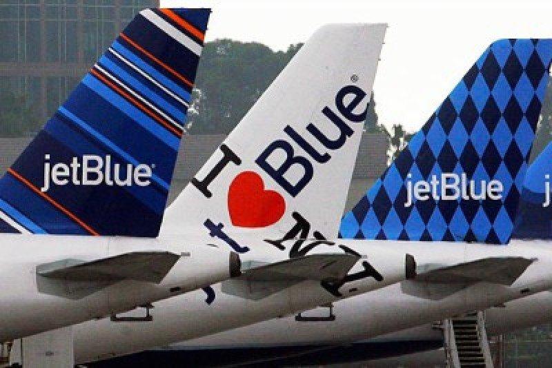 Nueva York y La Habana ya están conectados con vuelos de JetBlue