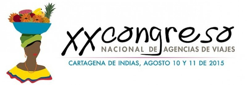ANATO prepara XX Congreso de Agencias con foco en la innovación
