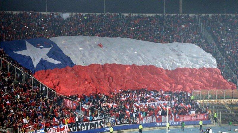 Turistas gastaron en Chile más de US$ 70 millones durante Copa América