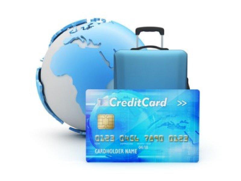 Decolar.com busca ampliar base de clientes con nuevos métodos de pago. #shu#
