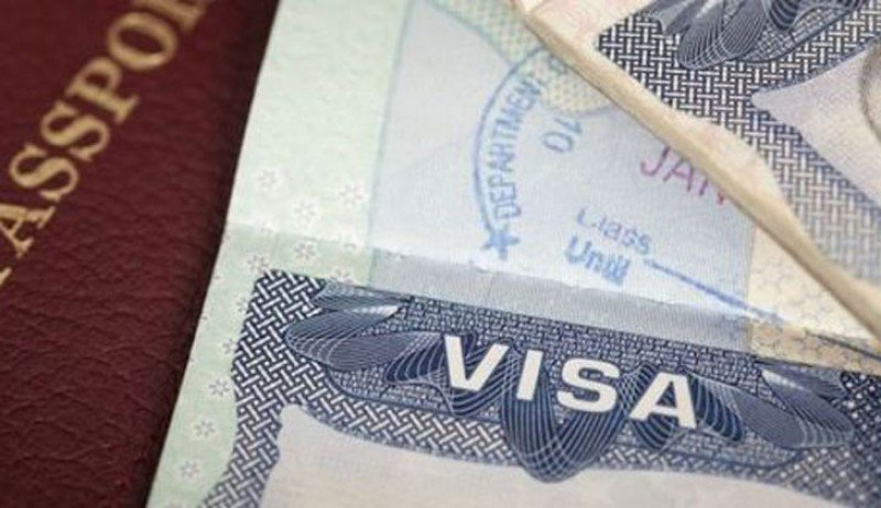 EE.UU. facilita solicitudes de visas para ciertas categorías en todo el mundo