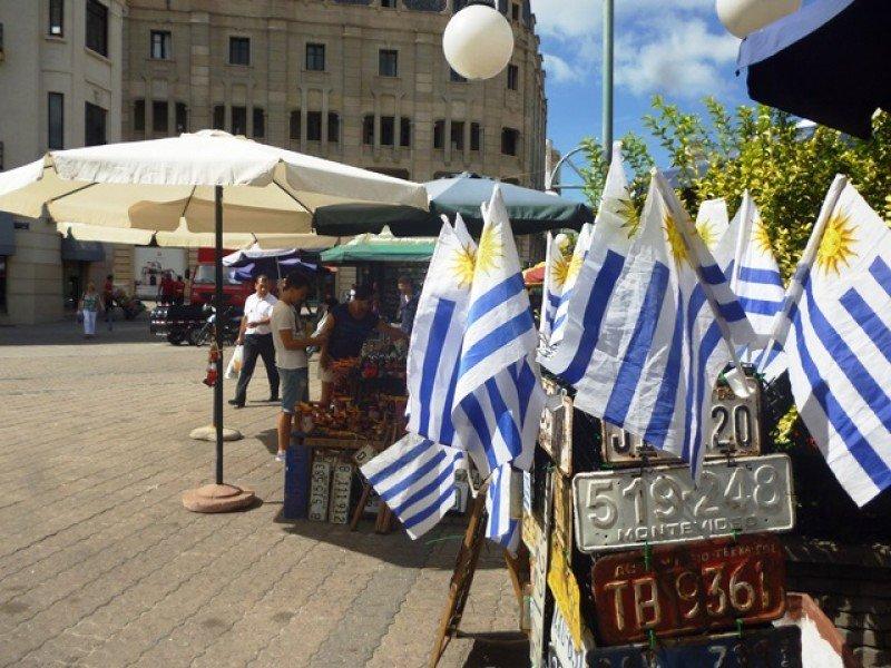 Uruguay recupera turistas argentinos de alto nivel socioeconómico