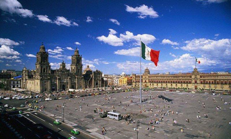 México: cada semana se denuncian hasta cuatro fraudes de agencias ilegales