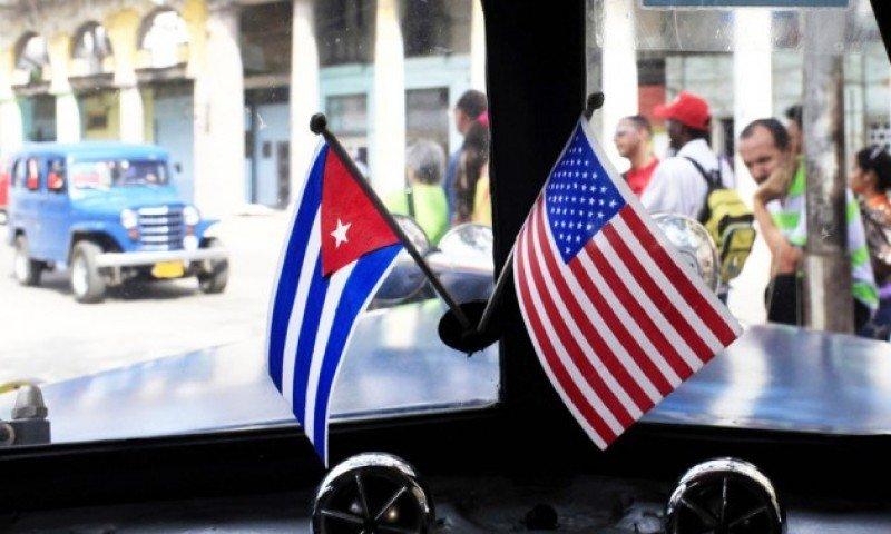 Comité del Senado de EEUU aprueba levantar prohibición para viajar a Cuba.