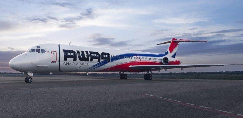 Pawa Dominicana iniciará sus operaciones en agosto