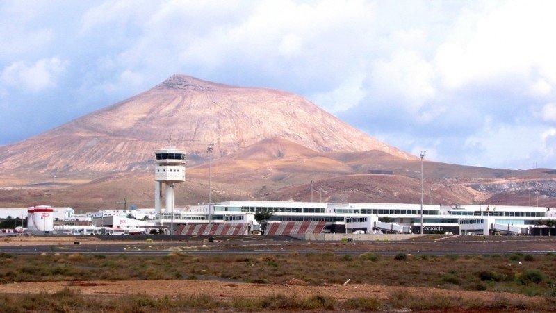 Canarias saca a concurso 12 nuevas rutas por más de 1,6 M €