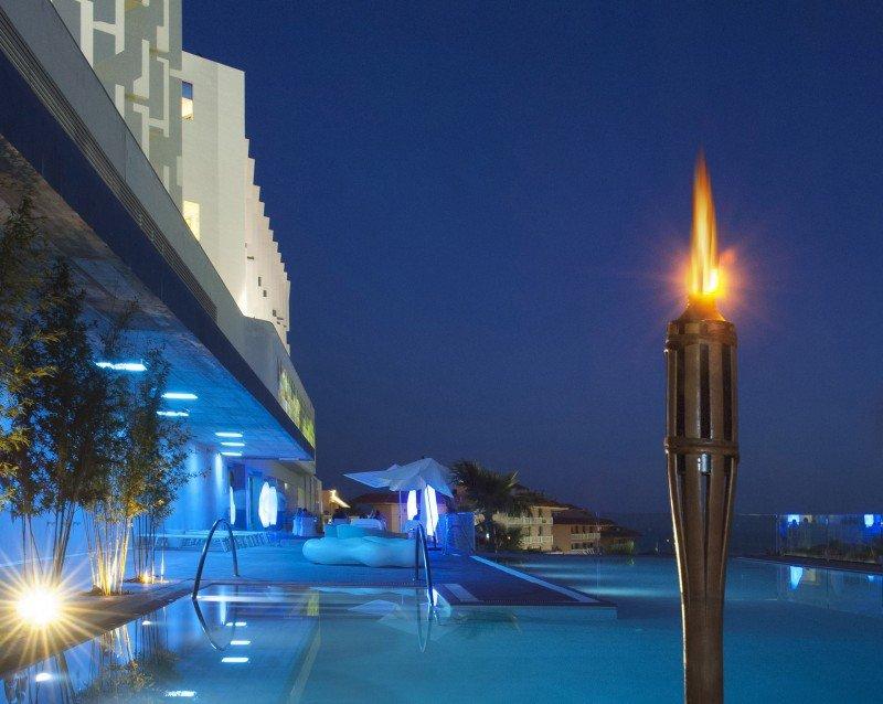 Abre el nuevo DoubleTree by Hilton de la Costa del Sol