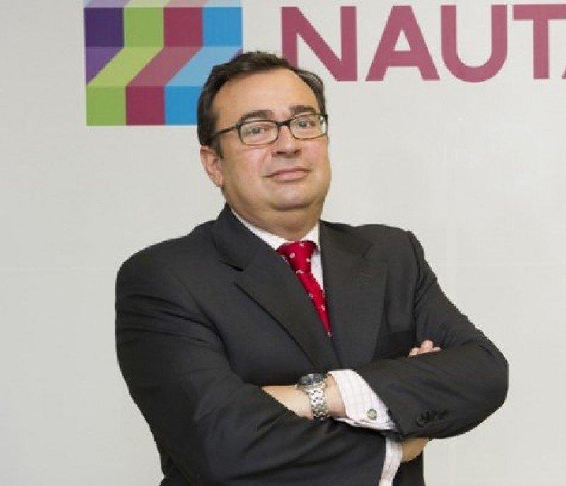 Desestiman la demanda por despido de Rafael Montoro contra Nautalia