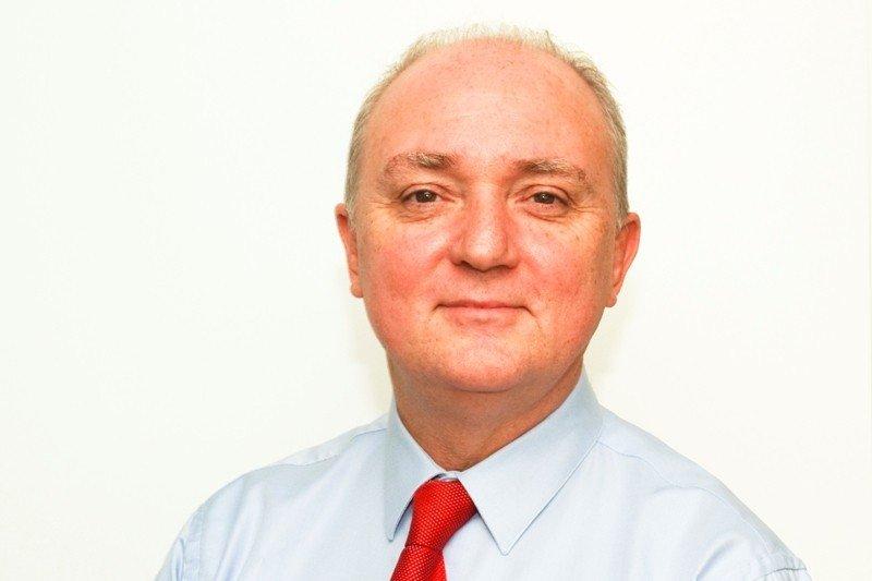 Ignasi de Delàs, reelegido presidente de ECM, la asociación de ciudades turísticas europeas.