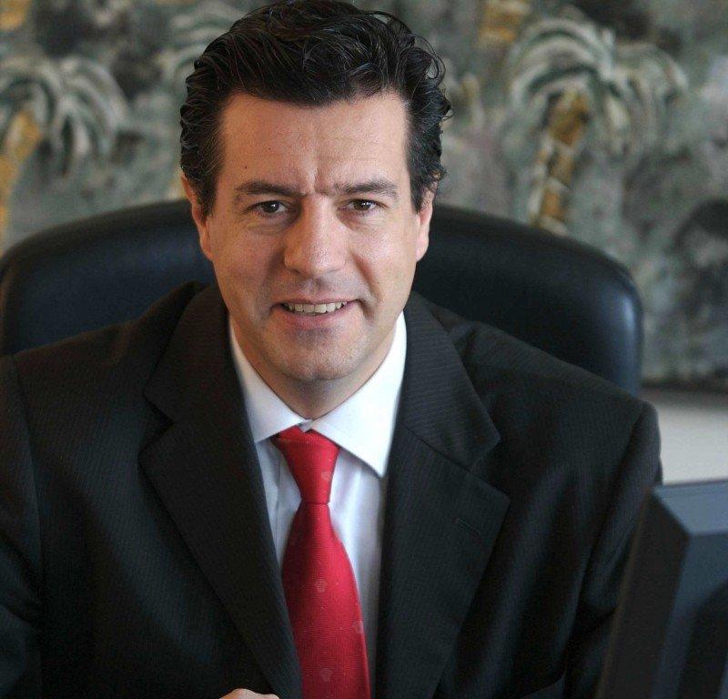 Halcón Viajes se hace con el contrato de la CNMC
