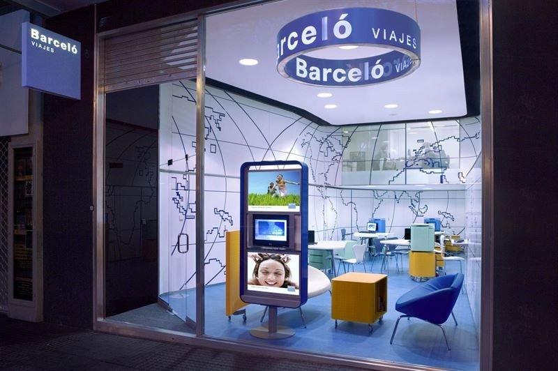 La CNMC abrirá un nuevo expediente contra Barceló y Halcón por el Imserso