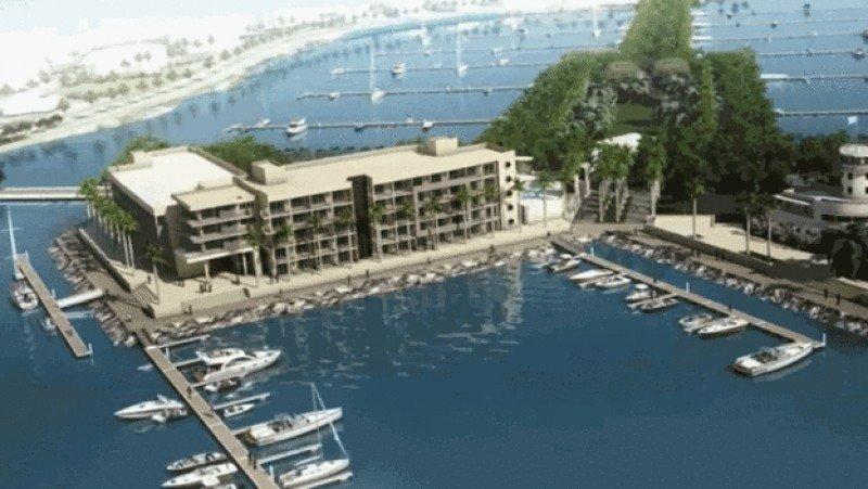 Gaviota ampliará a 50.000 sus habitaciones en Cuba hasta 2020