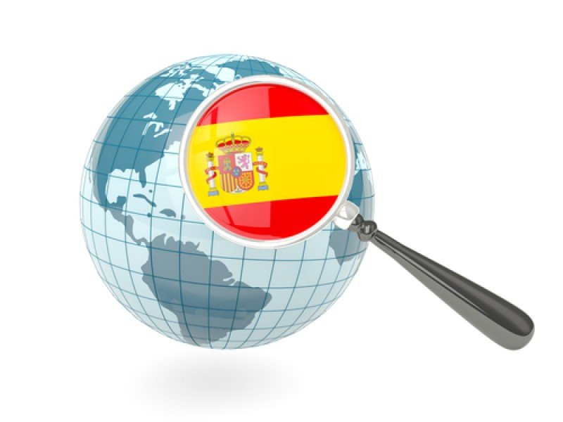 España, el destino más competitivo del mundo pero con matices. #shu#