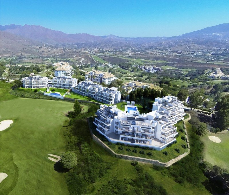 La Cala Resort renueva su alianza con Taylor Wimpey para ampliar su oferta residencial