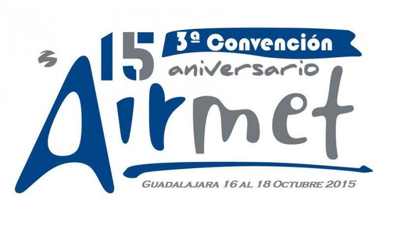 Más de 350 agentes y 60 proveedores participarán en la convención anual de Airmet