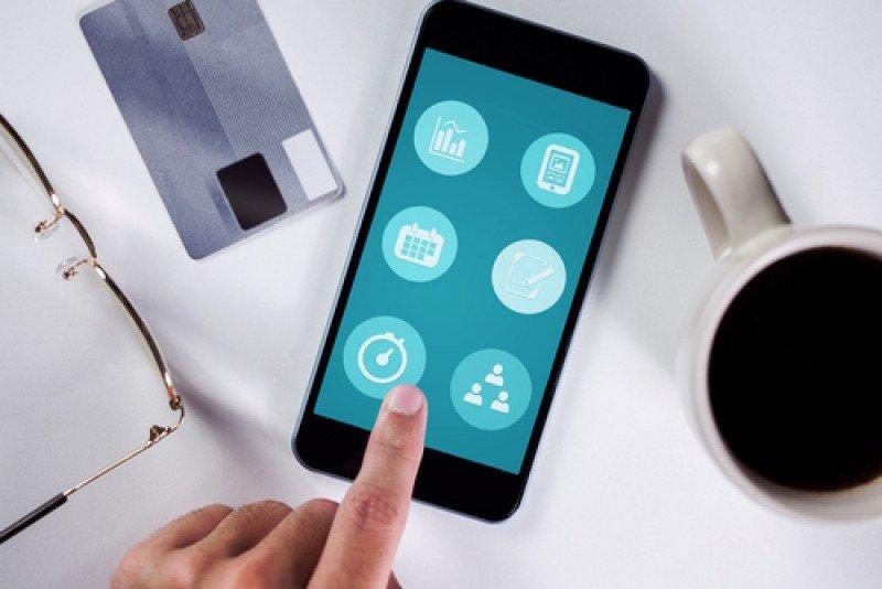 Las nuevas tecnologías fomentan nuevas realidades económicas, según recuerda la AVC. #shu#