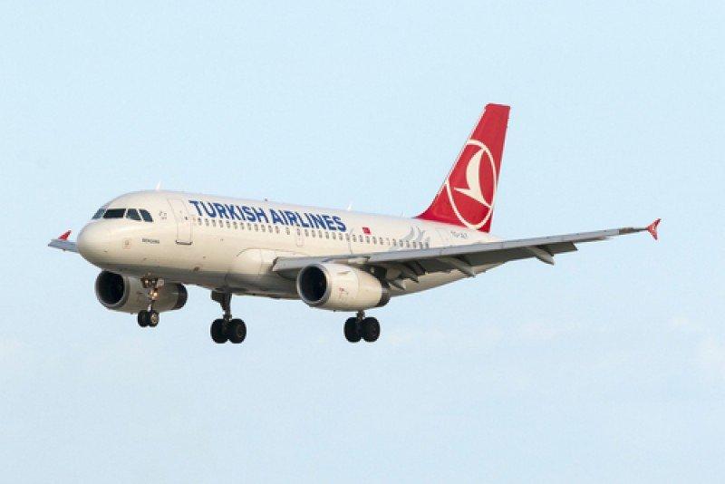 Turkish Airlines y la polaca LOT avanzan hacia una futura joint venture. #shu#