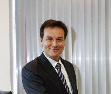 Francisco Blanco Ángel.