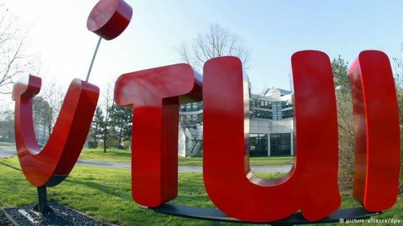 TUI Group logra un 2% más de reservas en el verano 2015